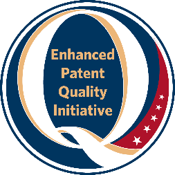 Enhanced Patent Quality Initiative