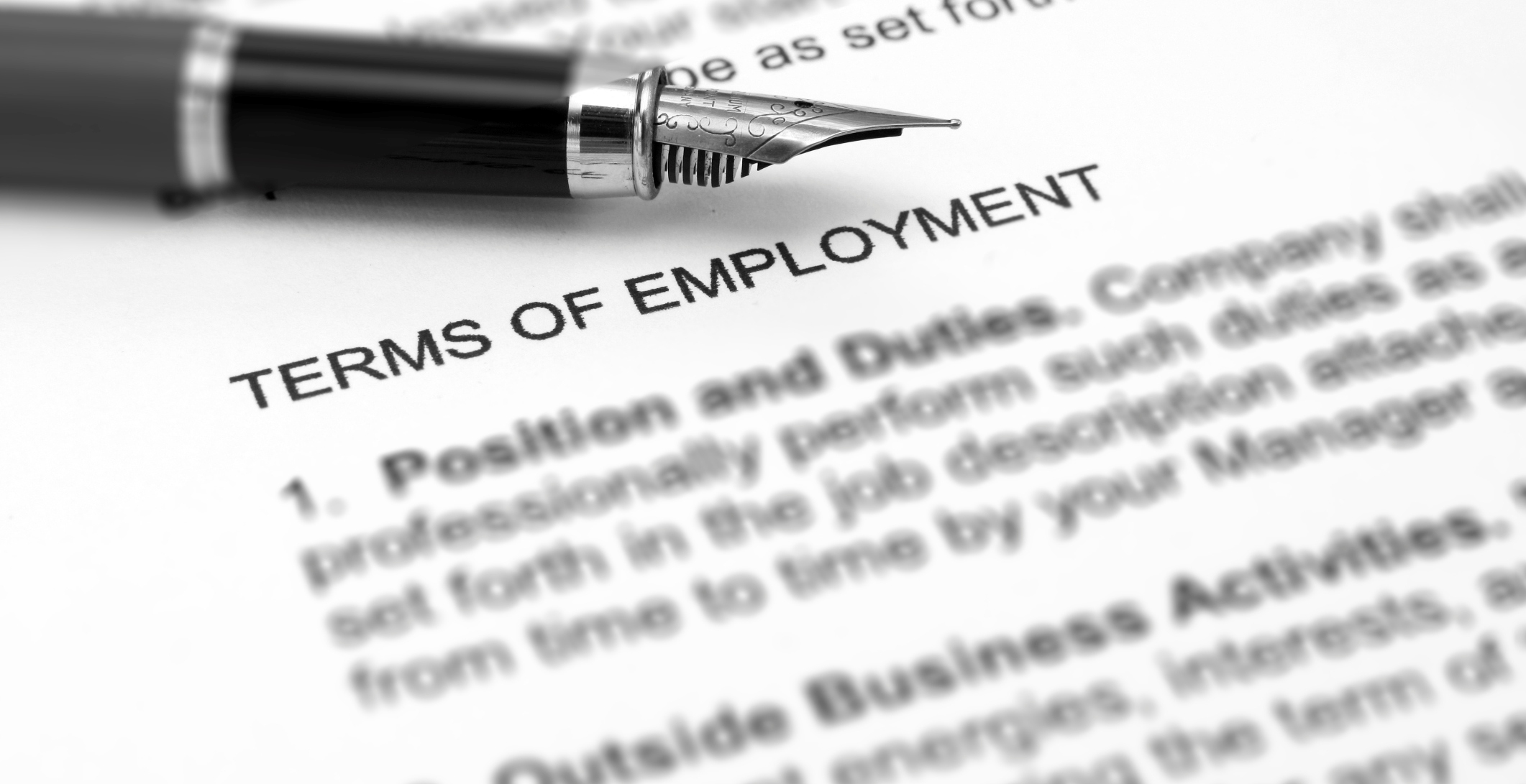 Pennsylvania supreme court rejects continued employment as pennsylvania supreme court rejects continued employment as sufficient consideration for non compete non compete law blog platinumwayz