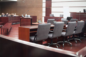 First Circuit Finds a Right to a Jury Trial for Chapter 93A Claims
