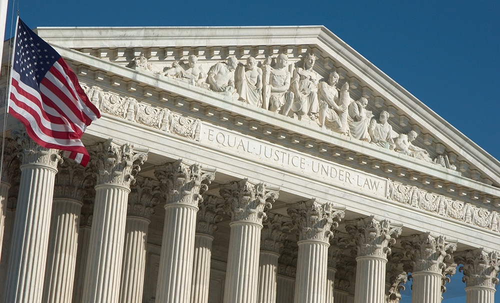 Supreme Court Provides Additional Clarity on the Scope of Patent Exhaustion
