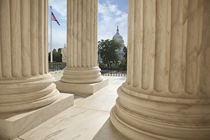5 Patent Law Petitions to Watch at the Supreme Court