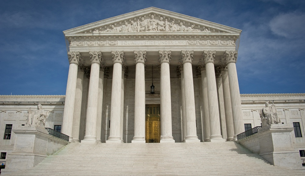 U.S. Supreme Court Halts Forum Shopping In Patent Infringement Cases
