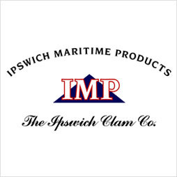 Ipswich Maritime Products