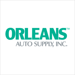 Orleans Auto Supply, Inc.