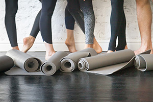 lululemon's Motion to Dismiss Eviction Case Denied