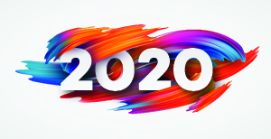 Our Most Popular Posts of 2020